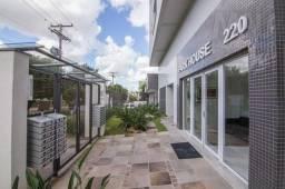 Apartamento para Venda em Porto Alegre, São Sebastião, 2 dormitórios, 1 suíte, 2 banheiros