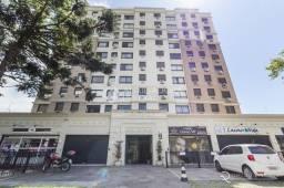 Apartamento à venda com 3 dormitórios em Vila ipiranga, Porto alegre cod:113634