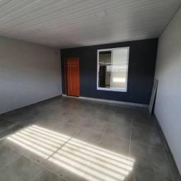 Título do anúncio: Vendo casa Nova Bairro Altos do Palmital