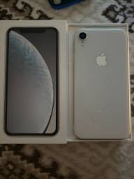 Vendo IPhone XR