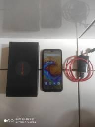 UMIDIGI A7 Pro 64gb/4gb
