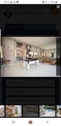 Apartamento Reserva Bonifácia 118 m2 direto com proprietário