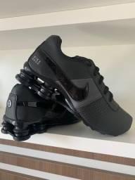 Nike Shox ?