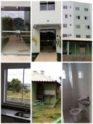 Título do anúncio: Alugo Apartamento condominio greenpark