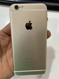 Iphone 6 16gb 550