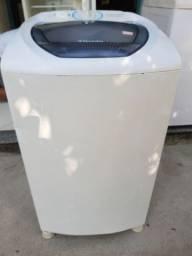 Máquina de lavar Eletrolux 6kg