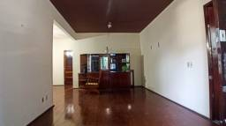 Título do anúncio: Apartamento com 3 dormitórios para alugar, 136 m² por R$ 800,00/mês - Dionisio Torres - Fo