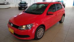 Gol 1.6 Itrend 2013