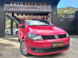 Volkswagen Fox 1.0 - 2010 R$ 21.900,00.