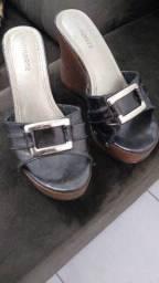 Sapatos 35/36