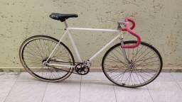 Bike P10