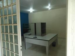 Salas comerciais próximo a Rodoviária Nova, R$ 830,00