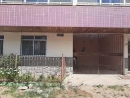 Vende-se apartamento próximo aos pontos turisticos em Piúma-ES