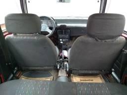 Fiat Uno 86