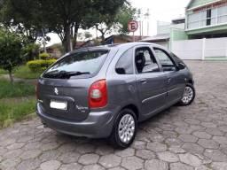 Xsara 2004  Automático - Vendo ou Troco