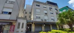 Apartamento à venda com 2 dormitórios em Cristo redentor, Porto alegre cod:329532