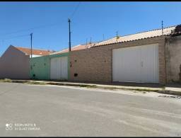 Título do anúncio: Vendo excelente casa semi mobiliada Bairro Flamengo