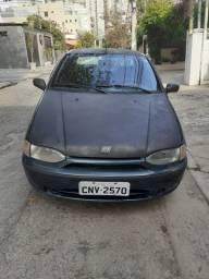 Siena 1998 R$ 4.000,00