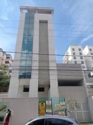 Apartamento à venda com 2 dormitórios em Manacás, Belo horizonte cod:49796