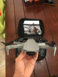 Mini Drone Pro 2