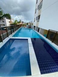 Apartamento em Tambauzinho - 9727