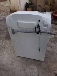 Máquina de lavar GE 13