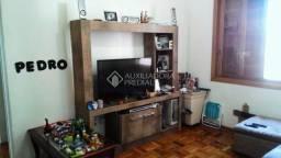 Apartamento à venda com 2 dormitórios em São sebastião, Porto alegre cod:308469