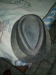 Vendo chapéu por r$ 10