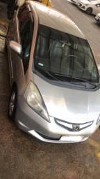Honda Fit 2010/2009 Flex