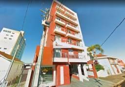 Apartamento à venda com 3 dormitórios em Centro, Ponta grossa cod:02950.8988