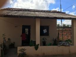 Casa no Conjunto Rouxinol
