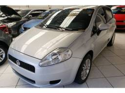 Punto attractive 1.4 flex 4p manual 2011