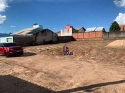 Terreno à venda, 300 m² por R$ 85.000 - Colina Park II - Ji-Paraná/RO