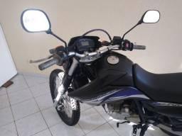 Título do anúncio: Yamaha Lander 2011