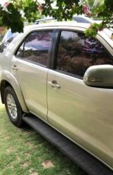 Toyota SW4