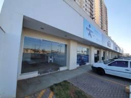 Loja com 58m² à venda no Nova Nação América em Bauru - SP