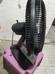 Ventilador Arno grande turbo