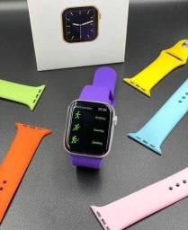Smartwatch 12 lite