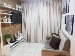 Título do anúncio: [JL] Compre seu apartamento com R$999,00 de entrada