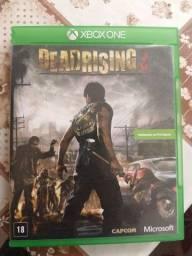 Deadrising 2 Xbox one