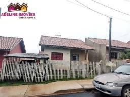 Residencia Bela Vista Carambei