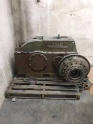Redutor / Impressora / Maquinas