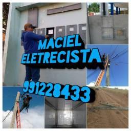 Eletricista Eletricista Eletricista Eletricista Eletricista Eletricista Eletricista..