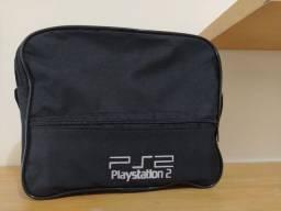 Bolsa PS2