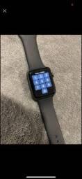 Apple Watch série