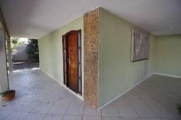 Casa em Pirassununga/SP - 4 dormitórios - 375m² - Sata Fé