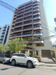 Apartamento 4 dorms para Venda - Centro - R$ 960.000,00