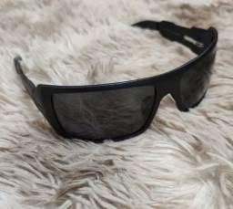 Óculos Triton original.