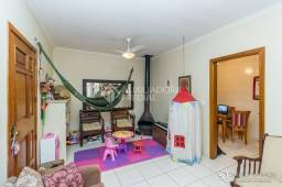 Apartamento à venda com 2 dormitórios em Menino deus, Porto alegre cod:124696