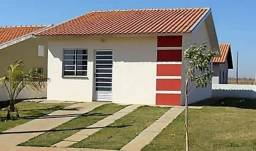 Oportunidade saia do aluguel credito imobiliario SL